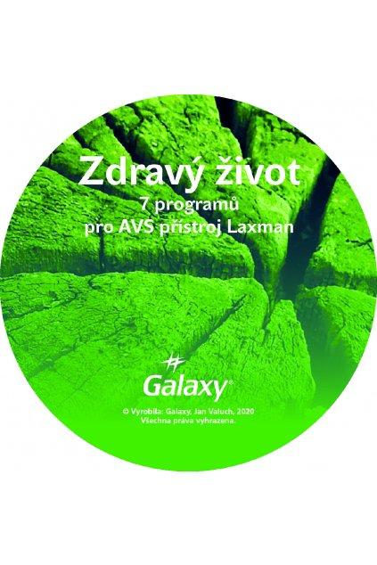 CD Zdravy zivot final
