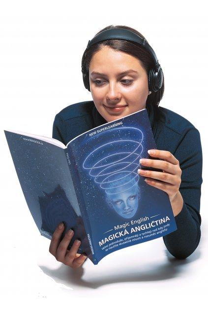 MA basic Vanda lezici bile pozadi bez knih (2)
