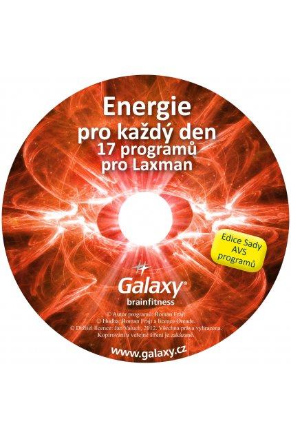 Sada Energie