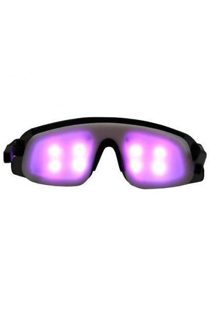 Brýle Ganzfeld otevřený Multicolor 2