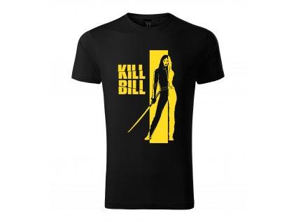 Pánské tričko Kill Bill