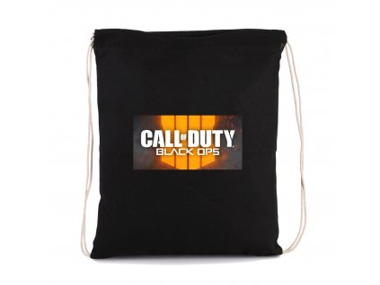 vak na záda Call Of Duty Black Ops