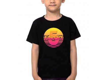 Dětské tričko Far Cry 5