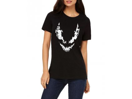 Dámské tričko Venom