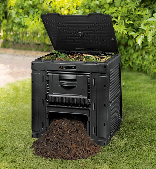 17186362-e-composter-with-base-340l-6414-rgb_1