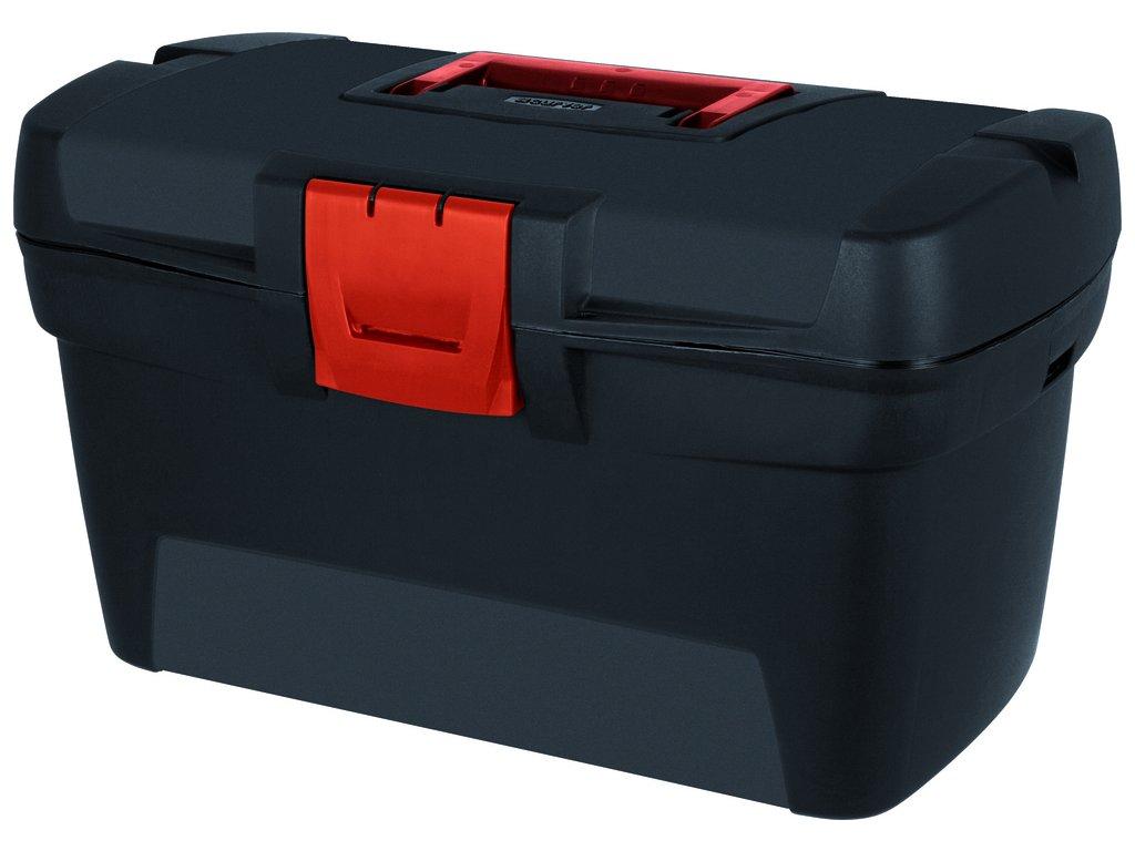 Kufr na nářadí HEROBOX 16''