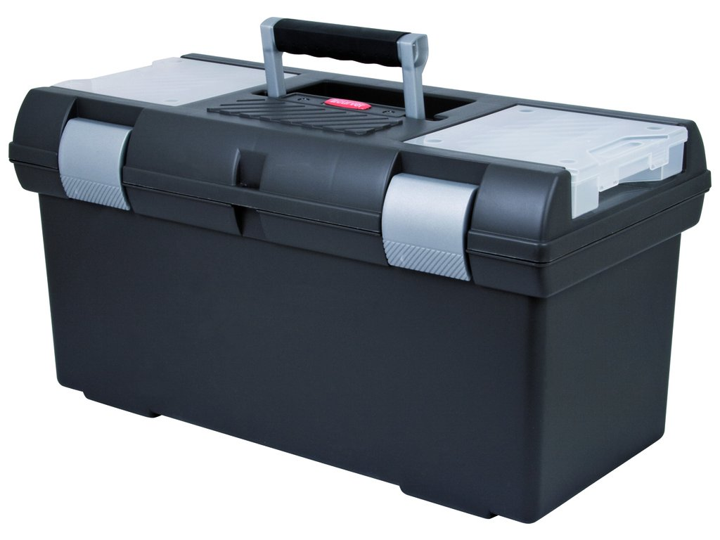 Kufr na nářadí PREMIUM 'XL'