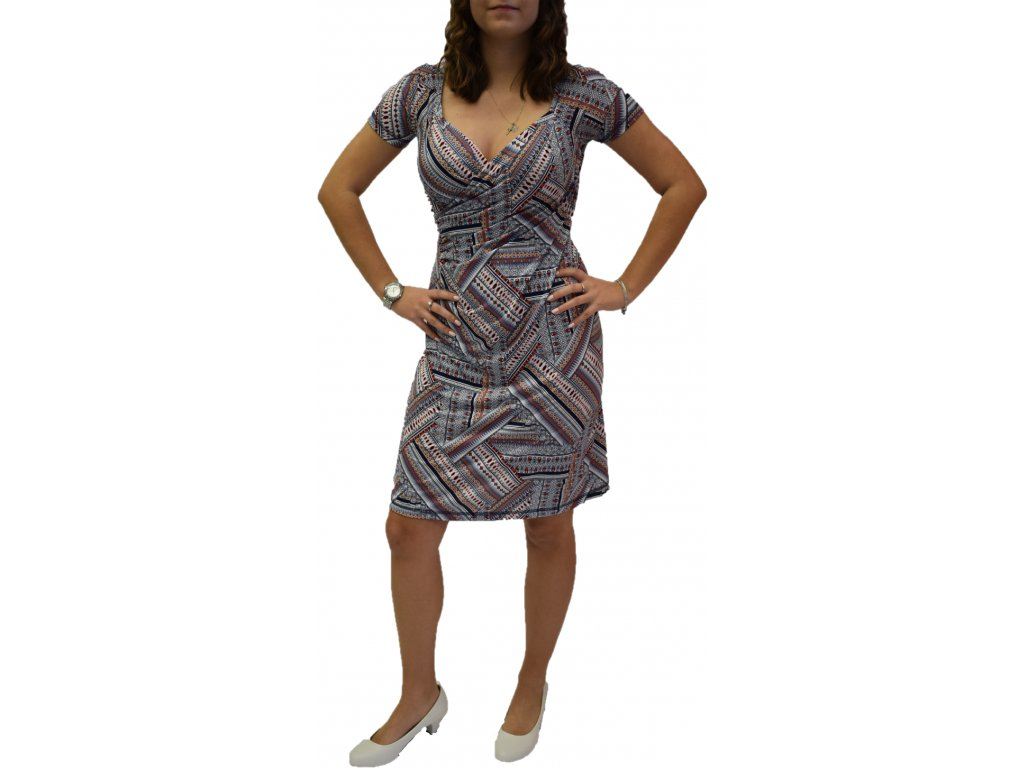 Šaty Ardewo VIKI