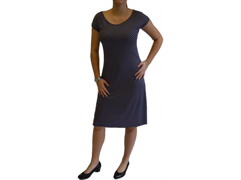 Šaty Ardewo Abby