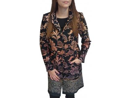 Kabát Sabatti Olivia