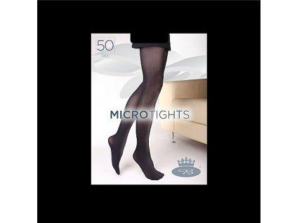Micro 50 nero web