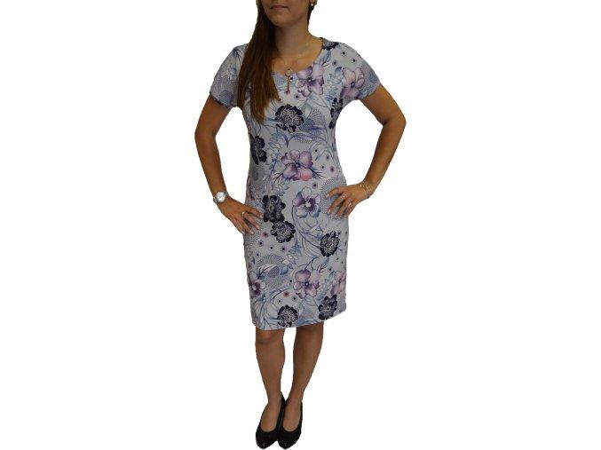 Šaty Ina Sára