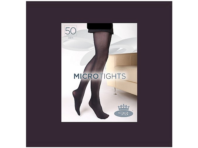 Micro 50 mora web