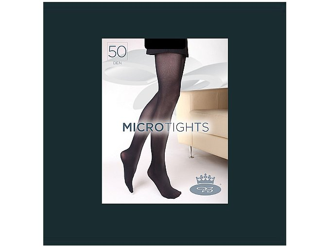 Micro 50 notte web
