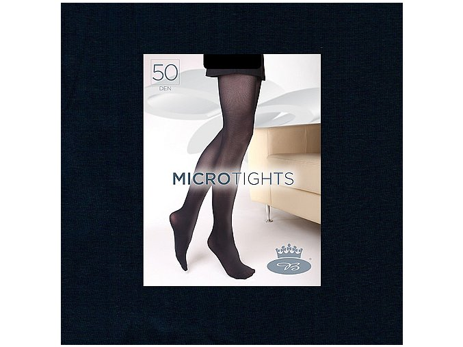 Micro 50 outer space web