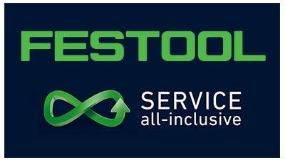 Záruční servis all-inclusive