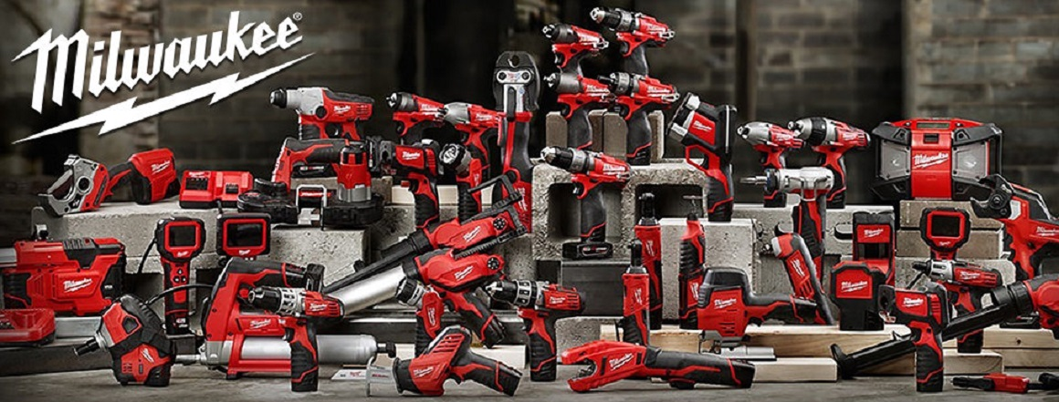 Milwaukee M12™