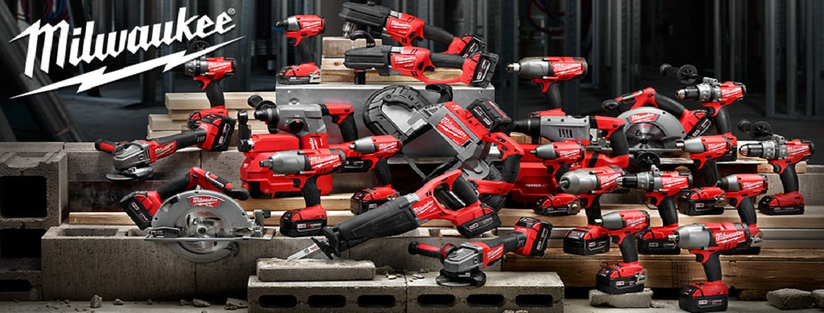 Milwaukee M18™