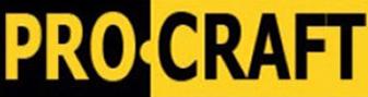 1000125_logo