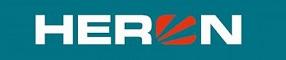 heron-logo