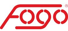 logo-red-1024x463