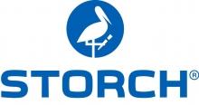 logo_storch