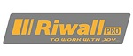 riwall_colour