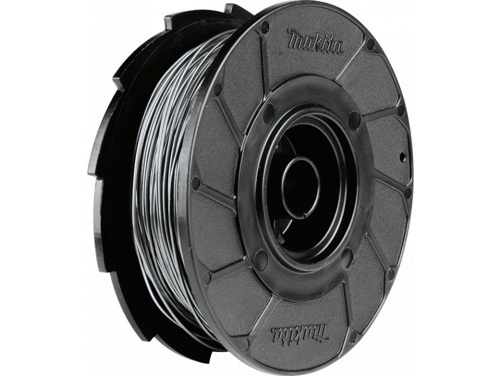 vázací drát 50ks 1cívka 100m DTR180 (199137-9)