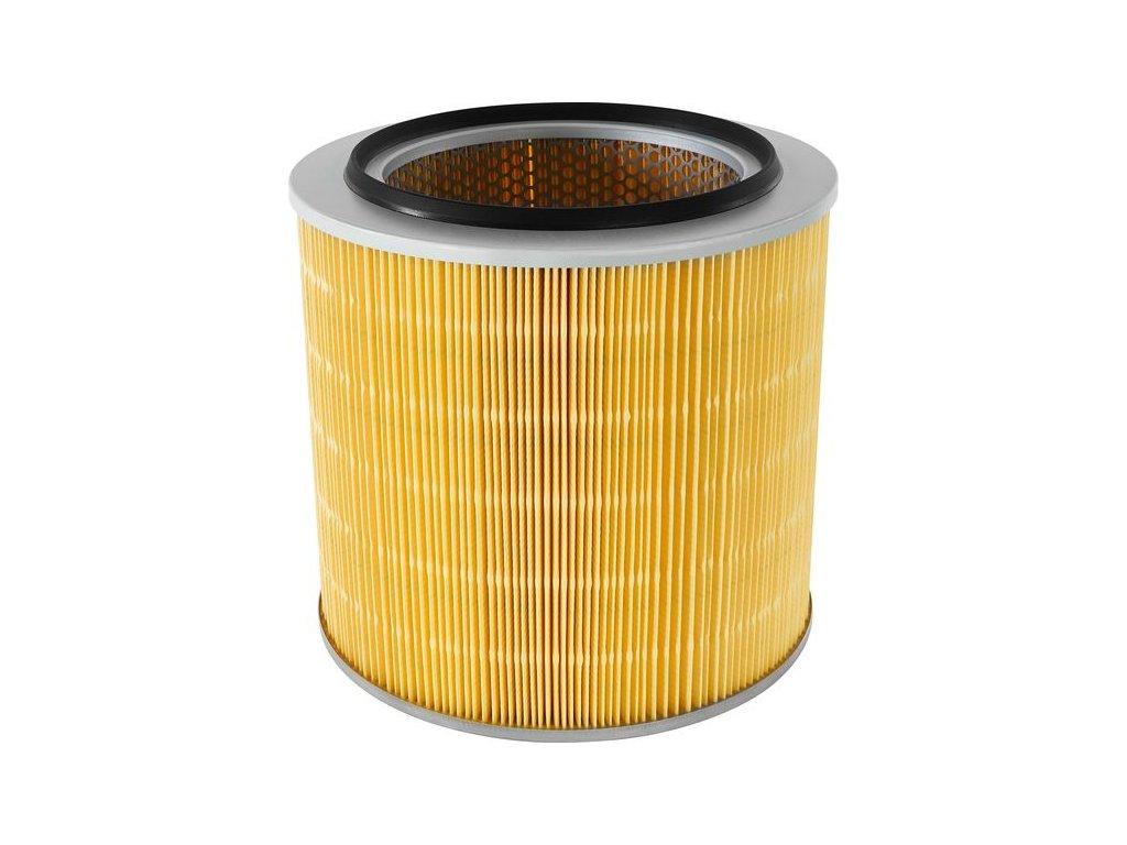 329288 hlavni filtr hf turbo