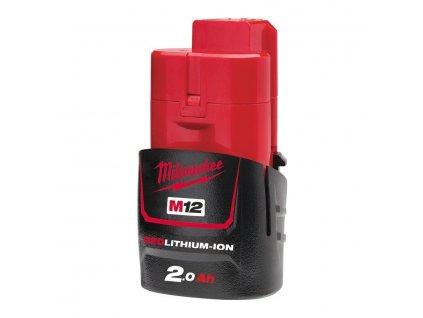 M12B2