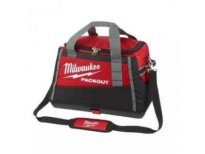 Milwaukee PACKOUT™ pracovní taška 50 cm 4932471067