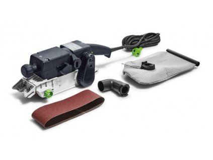 331499 pasova bruska festool bs 75 e 575770