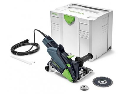 332291 diamantovy delici system festool dsc ag 125 plus 767996