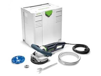 332366 diamantova bruska festool rg 130 e set dia th renofix 768981