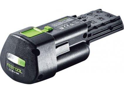 332519 akumulator bp 18 li 3 1 ergo