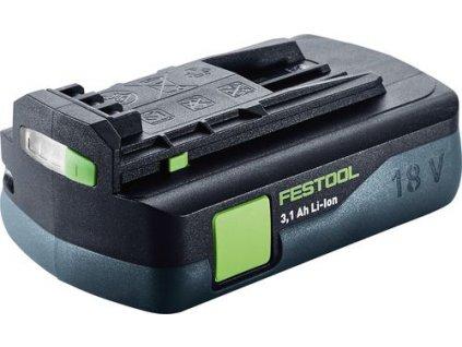 332522 akumulator bp 18 li 3 1 c