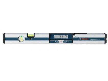 Digitální vodováha Bosch GIM 60 Professional 0601076700