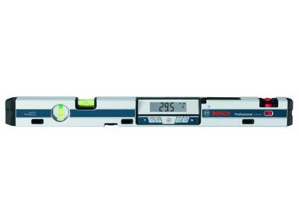 Digitální vodováha Bosch GIM 60 L Professional 0601076900
