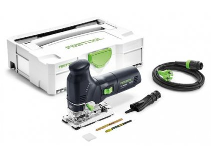 331541 primocara pila festool ps 300 eq plus trion 561445