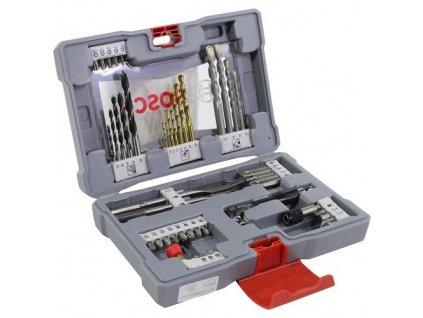 Bosch Premium X Line 2608P00233 3586862254