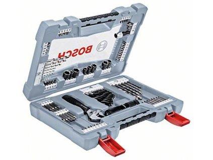 2608p00235 drill bit screwdriver set