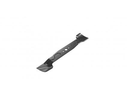 Standardní nůž pro EGO LM1700E/LM1700E-SP - AB1701