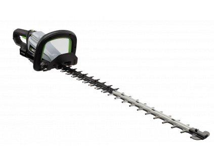 AKU nůžky na živý plot EGO HTX7500 (pouze stroj)