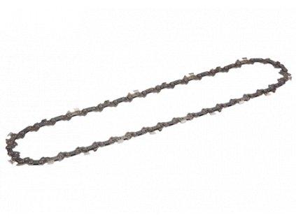 """Řetěz 90PX-3/8""""x1,1mm pro PSA1000"""