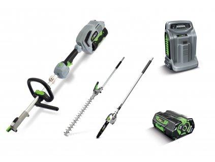 Multi-Tool EGO - sada 1 - MHCC1002E