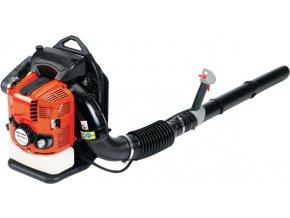 Benzínové čtyřtaktní dmychadlo/ofukovač Dolmar PB7600.4