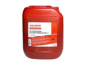 dolmar-980008118
