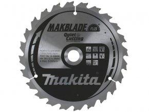 MAKBLADE Plus pilový kotouč Makita 260x30mm, 48zubů ( S )