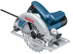 Okružní pila Bosch GKS 190 Professional