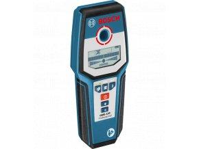 GSM120